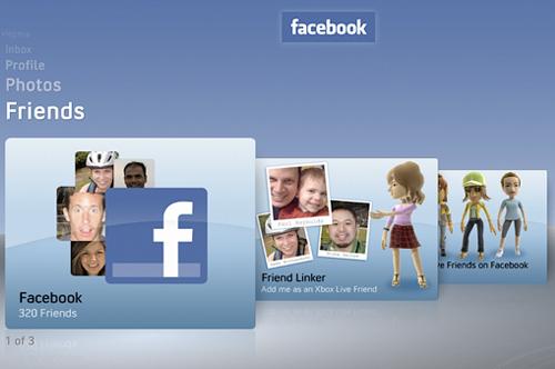 ซีอีโอเผยยอดผู้ใช้เฟซบุ๊กทะลุ 500 ล้าน