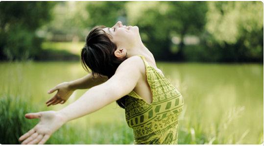 10 วิธีปฏิบัติเพื่อสุขภาพที่ดีขึ้น