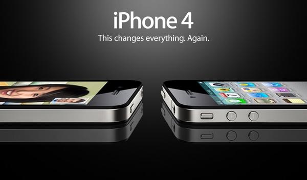 CEO Apple แถลงข่าวแก้ปัญหาการรับสัญญาณของ iPhone 4