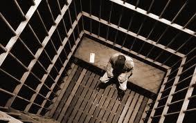 อัจฉริยะนักโทษ