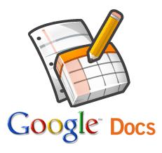 Google Docs บน iPad และ Android Tablet