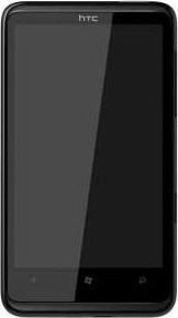 HTCเผยโฉม HD7 ชัดแจ๋วกว่าเดิม