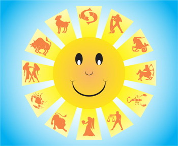ดูดวงไพ่ยิปซี 12 ราศี ประจำวันที่ 26 กันยายน - 2 ตุลาคม 2553