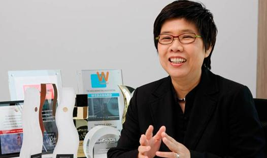 ฟันธงไตรมาส4 การตลาดออนไลน์ไทยเข้ายุคเฟื่องฟู