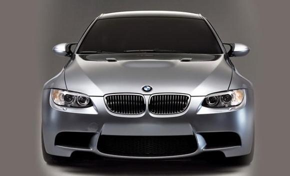 BMWสั่งเรียกคืนรถ 350,800 คันทั่วโลกหลังพบปัญหาที่เบรก