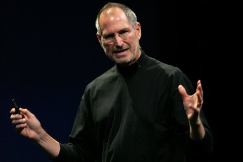 ลืออีก Apple เลื่อนเปิดตัว iPad 2