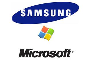 "Samsung เผยออก ""WinPho 7"" 50 รุ่น"