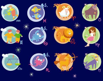 ดูดวงไพ่ยิปซี 12 ราศี ประจำวันที่ 26 ธ.ค. - 1 ม.ค. 2554